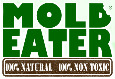 mold eater